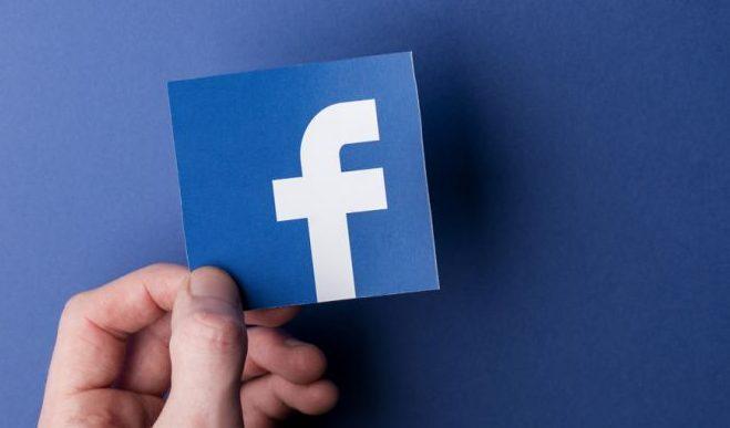 Facebook Inc Nasdaqfbs Blockchain Team Gets A New Engineering