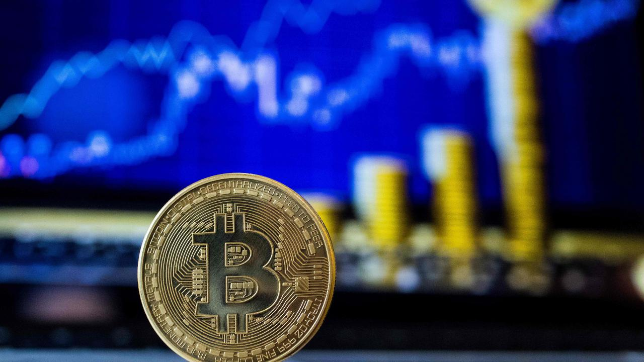 Argentinean Investors Favor Bitcoin Btc As Peso Continues To Bleed