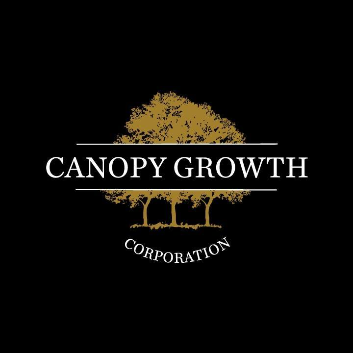 Canopy Growth just acquired another American hemp producer