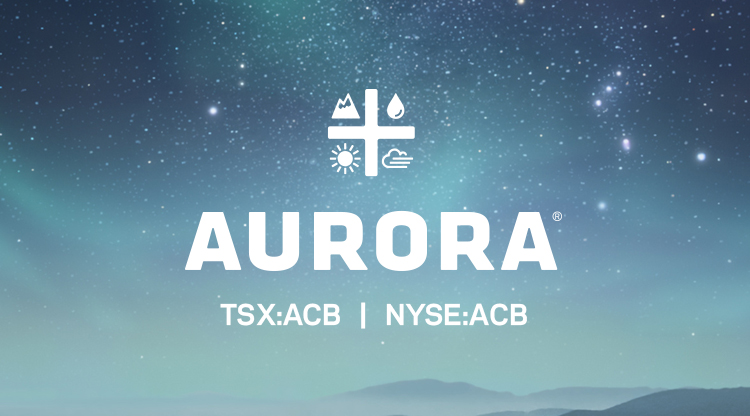 Be Careful Before To Invest In Stock :: Aurora Cannabis Inc., (NYSE: ACB)